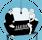 Badetag-Podcast Logo