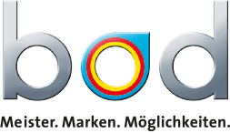 Logo GutesBad.de