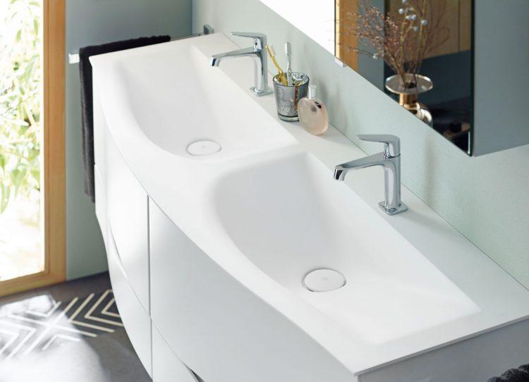 setzen sie akzente im bad mit modernen hochwertigen. Black Bedroom Furniture Sets. Home Design Ideas