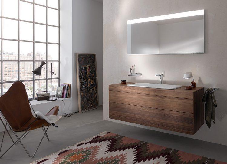 ordnungsh ter f r individuelle b der badm bel r umen sch n auf. Black Bedroom Furniture Sets. Home Design Ideas
