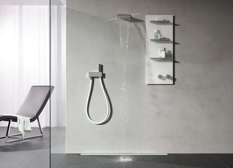 so wird aus ihrem badezimmer zentrum f r den erhalt ihrer gesundheit. Black Bedroom Furniture Sets. Home Design Ideas