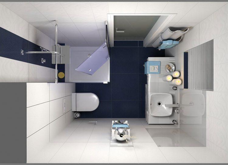 b der k nnen klein und trotzdem fein sein wir zeigen beispiele. Black Bedroom Furniture Sets. Home Design Ideas