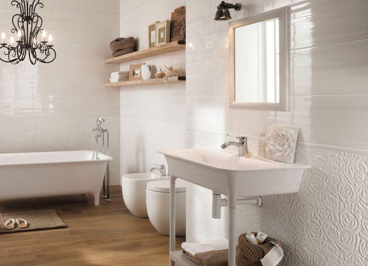 pastell macht das leben leicht und sch n auch im badezimmer. Black Bedroom Furniture Sets. Home Design Ideas