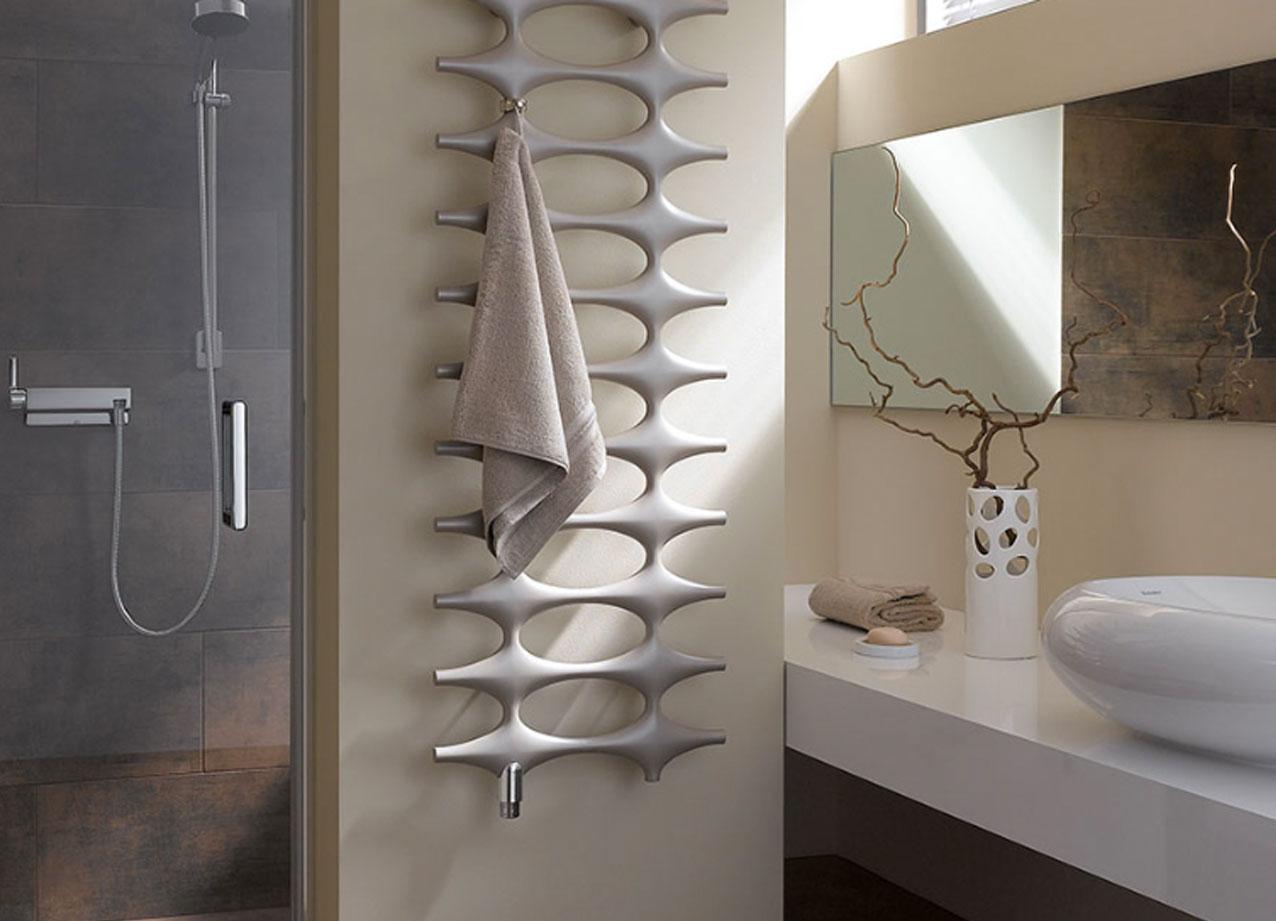 die heizen ihrem bad ein badheizk rper die sch nen allesk nner. Black Bedroom Furniture Sets. Home Design Ideas