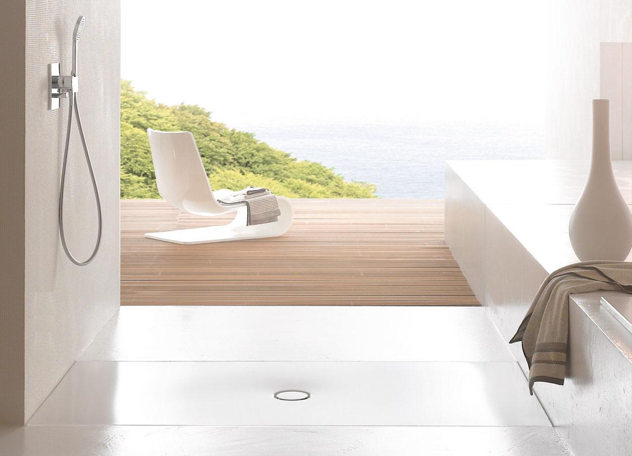 schallschutz vorhang schlafzimmer schlafzimmer ideen lichter bettdecken landau fu ball. Black Bedroom Furniture Sets. Home Design Ideas