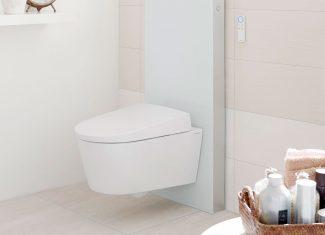 Ratgeber Ideen Fr Ein Schnes Bad BLOG Badtrends