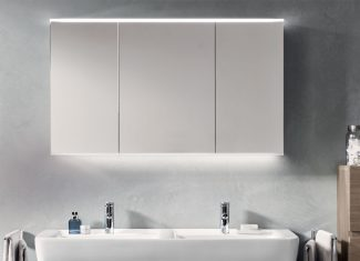 ratgeber ideen f r ein sch nes bad blog badtrends gutes bad. Black Bedroom Furniture Sets. Home Design Ideas