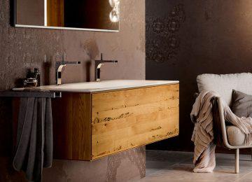 galerien archiv. Black Bedroom Furniture Sets. Home Design Ideas