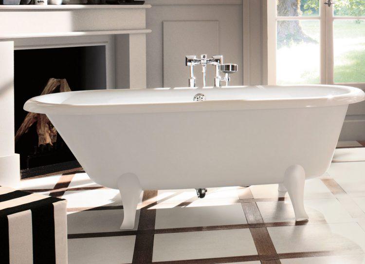 entspannt euch hygge oder das gl ck der kleinen dinge. Black Bedroom Furniture Sets. Home Design Ideas