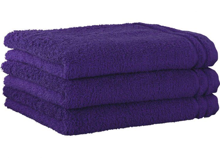 U wie Ultra Violet