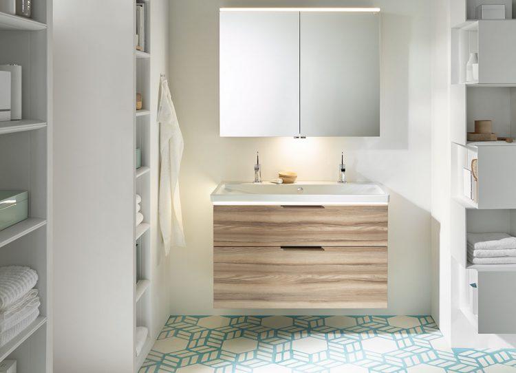 nat rlich sch ne b der setzen auf holz einrichtungsbeispiele und tipps. Black Bedroom Furniture Sets. Home Design Ideas