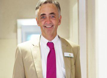 Interview mit Sanitärprofi Peter Küpper