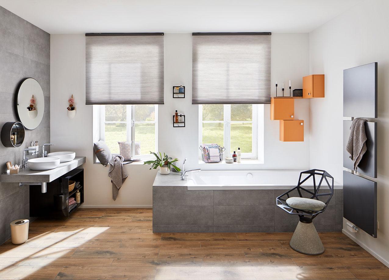 Heizkörper fürs Badezimmer: Gutes Bad gibt Kauftipps und zeigt
