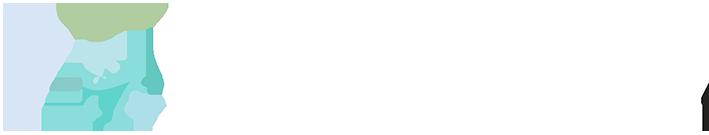gutesbad_Logo_4c_ohne_de