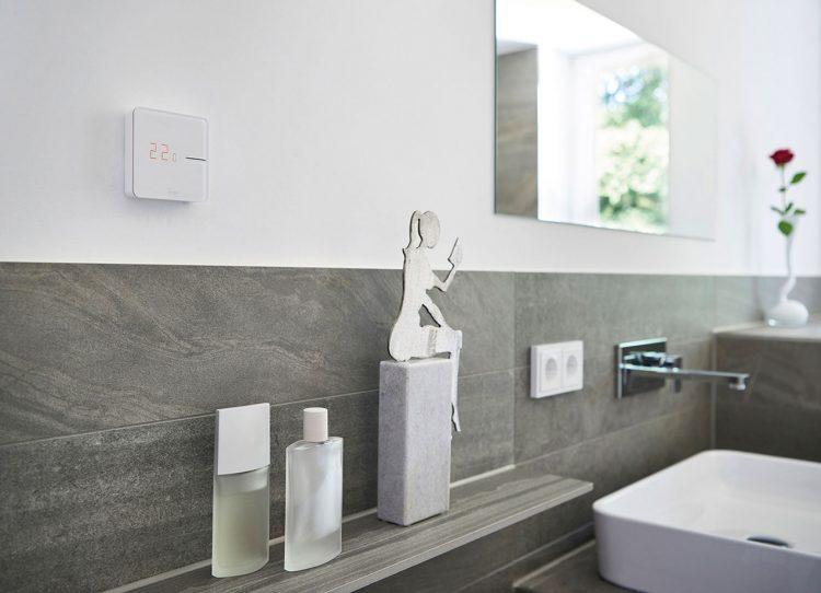 Ideen für Ihr Bad