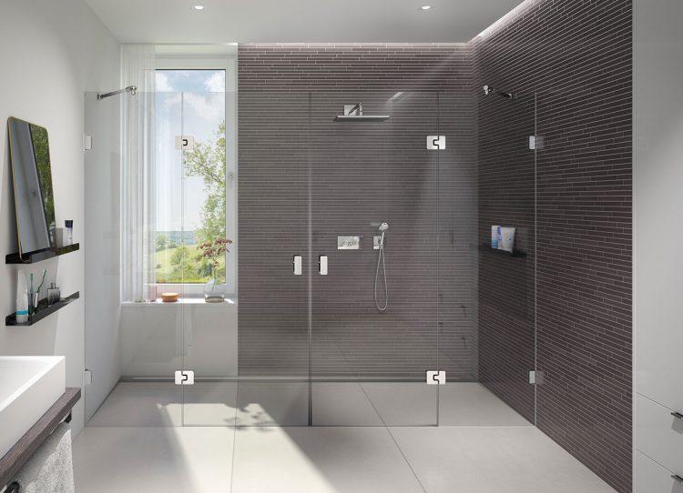 Die fabelhaften Fünf im Bad (4)