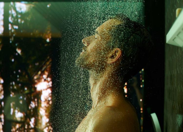 Die neue Badsaison bringt Spaß für alle