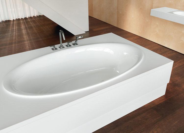 Die fabelhaften Fünf im Bad (6)